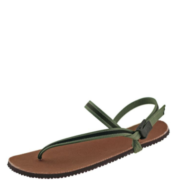 earth runners grounding sandals