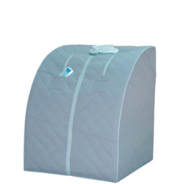 synergy portable sauna