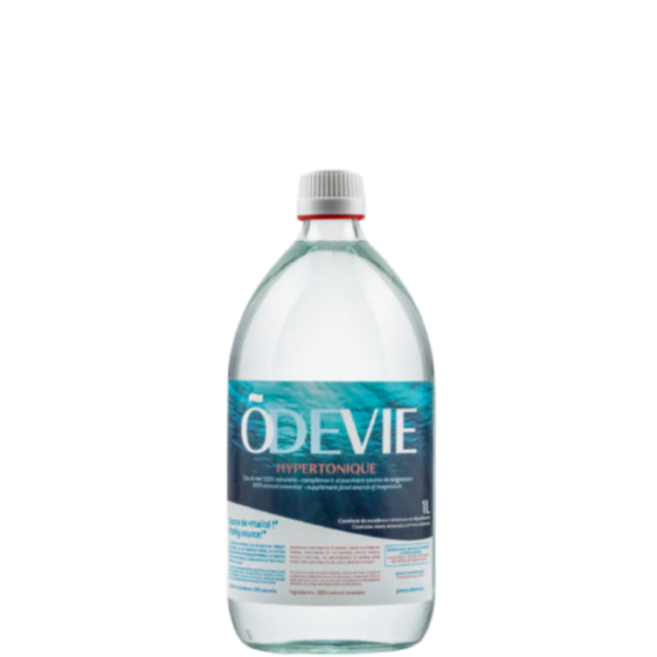 odevie sea water